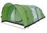 Coleman FastPitch Air Valdes 6 L Tent